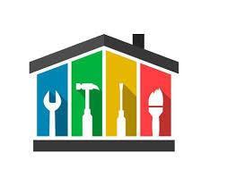 انواع تاسیسات ساختمان